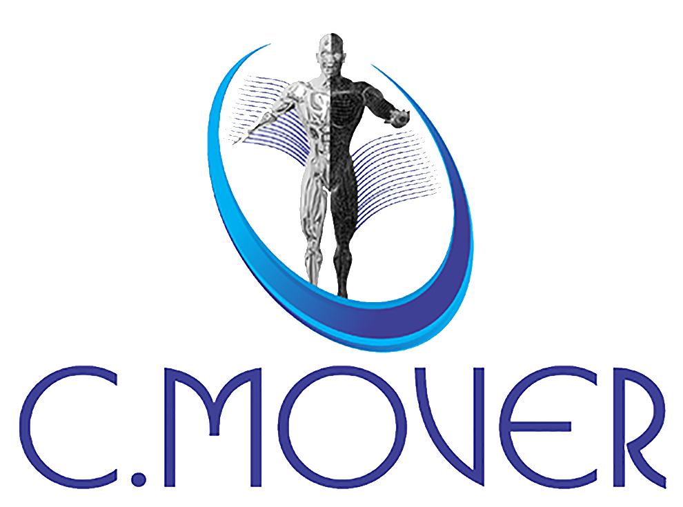 CMOVER