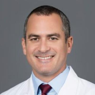 Rafael Restrepo